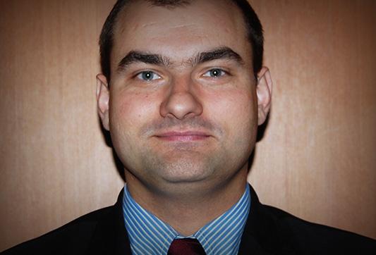 Adrian DRAGAN